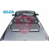 Mercedes-Benz E-Class A124 Wind Deflector 1991-1997