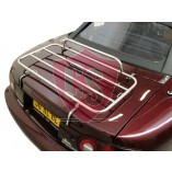 Mazda MX-5 NA (Mk 1) Luggage Rack 1989-1998