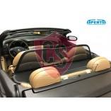 Lexus SC 430 Mirror Design Wind Deflector 2001-2010