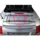 Audi TT 8N Roadster Luggage Rack 1999-2005