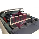 Renault Megane CC Wind Deflector - 2004-2011