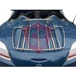 Vauxhall GT Luggage Rack 2007-2010