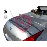 Nissan 350Z & 370Z Roadster Luggage Rack 2003-heden