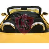 Fiat Barchetta anti roll bars 1995-2005