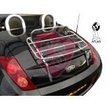 Ford Street KA Luggage Rack 2003-2005