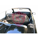 Renault 19 Wind Deflector - 1991-1996