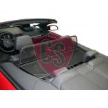 Opel Astra H TwinTop Wind Deflector - 2006-2011
