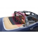 Triumph Stag Wind Deflector - 1970-1978