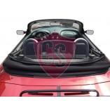 MGF & MG TF Wind Deflector LIMITED EDITION Anti Roll Bar 1996-2012