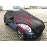 MINI R50 R52 R53 R56 R57 F56 F57Outdoor Cover - Star Cover