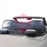 Opel Cascada Wind Deflector - 2013-present