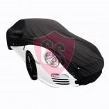 Porsche 911 997 Outdoor Cover - Star Cover - Mirror Pockets