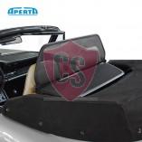 Porsche 911 Original Design Wind Deflector 1985-1998 G-model 964 993