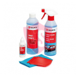 Würth winter car kit 5-piece