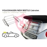Volkswagen New Beetle Luggage Rack | 2003-2010 | 1Y7