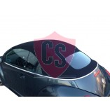 Volkswagen New Beetle cabriolet hood 1Y7 2002-2011 - Electrical operated