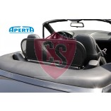 BMW Z3 Roadster Wide Body Wind Deflector 1996-2003