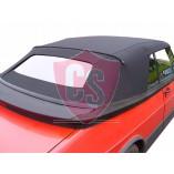 Saab 900 Classic cabriolet hood 1986-1994