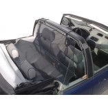 Rover 200 (214/216) Wind Deflector - 1992-1996