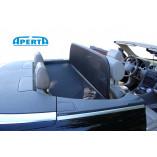 Audi A4 Wind Deflector 2003-2009