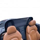 Audi TT Roadster Wind Deflector 8N - Velcro Straps - Optimal Shape Design1999-2005