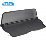 BMW 3 Series E30 Wind Deflector 1982-1993