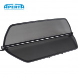 BMW 3 Series E46 Wind Deflector 2000-2006