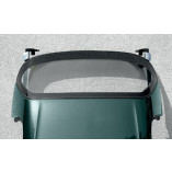 Toyota MR2 Roadster Hardtop Wall Hanger 1999-2007