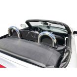 Toyota MR2 W3 anti roll bars + wind deflector 1999-2006