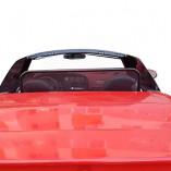 Lotus Elan / Kia Elan M100 Wind Deflector 1989-1996