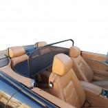 Maserati GranCabrio Wind Deflector - Black 2010-2019