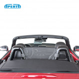 Mazda MX-5 ND Mini Wind Deflector 2015-present
