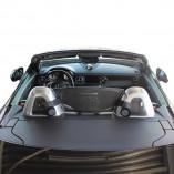 Mercedes-Benz SLK & SLC R172 Wind Deflector 2011-present