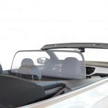 Volkswagen T-Roc Convertible Wind Deflector 2020-present