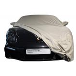 Porsche 911 991 Outdoor Cover - Star Cover - Mirror Pockets