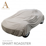 Smart Roadster Outdoor Cover