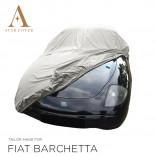 Fiat Barchetta Outdoor Cover