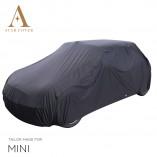 Mini Convertible (R52) 2004-2009 Outdoor Cover