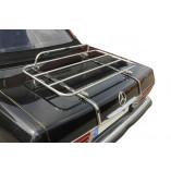 Mercedes-Benz SL R107 Luggage Rack 1972-1989