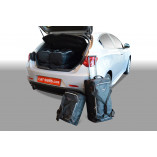 Alfa Romeo Giulietta 2010-present Travel bag set