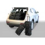Audi Q3 (8U) 2011-2018 Car-Bags travel bags