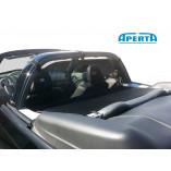 Chrysler PT Cruiser Wind Deflector 2005-2010