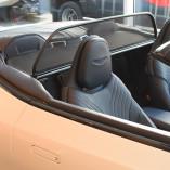 Aston Martin DB11 Volante Wind Deflector 2016-present
