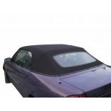 Opel Astra F fabrics hood 1994-2000