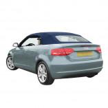 Audi A3 8P7 Cabriolet 2008-2013 - Fabric Convertible Top Mohair®