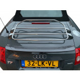 Audi TT 8N Luggage Rack - LIMITED EDITION 1999-2005