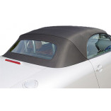 Audi TT 8N9 Roadster 1999-2005 - Fabric Convertible Top Mohair®