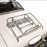 Volkswagen Karmann Ghia Luggage Rack 1954-1975
