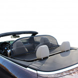 BMW 4 Series F33 Wind deflector 2013-present
