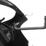 Audi 80 B4 Hardtop Wall Mounting Kit